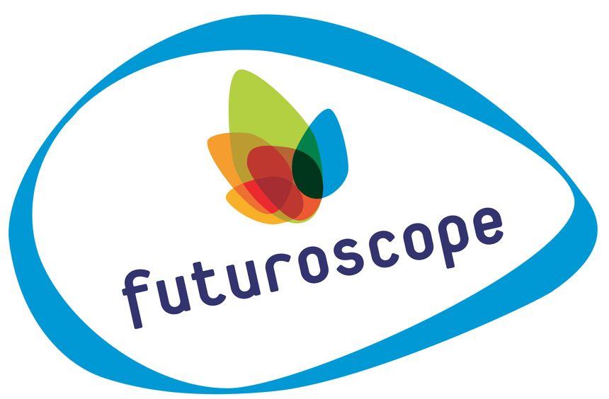 Futuroscope de Poitiers