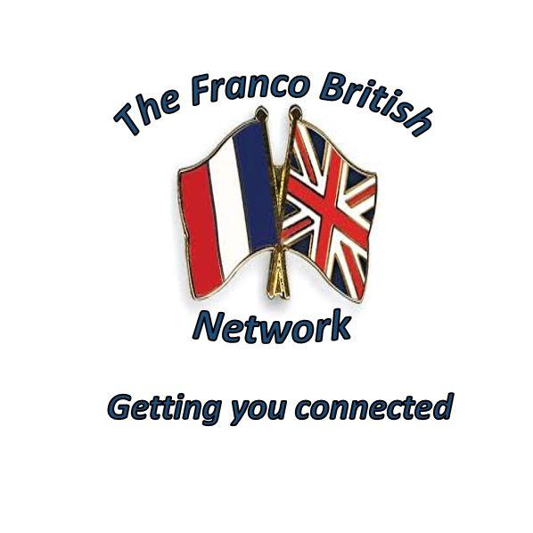 Franco British Network