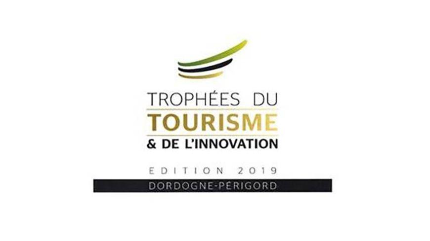 Votez aux Trophées du Tourisme et de l'Innovation