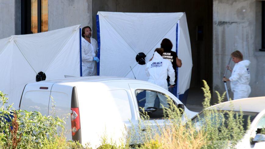 Le regain de violence en Corse n'est pas qu'une impression