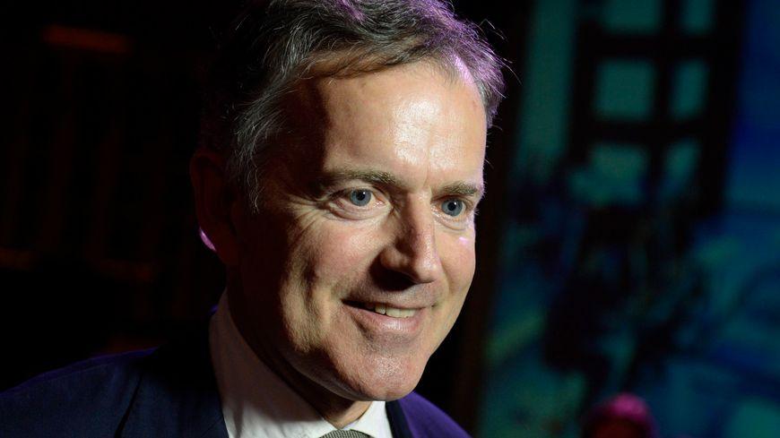 Le maire de Laval François Zochetto (UDI) sera une nouvelle fois candidat