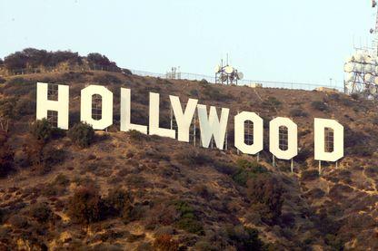De Brando à Tarantino : Hollywood Apocalypse ?