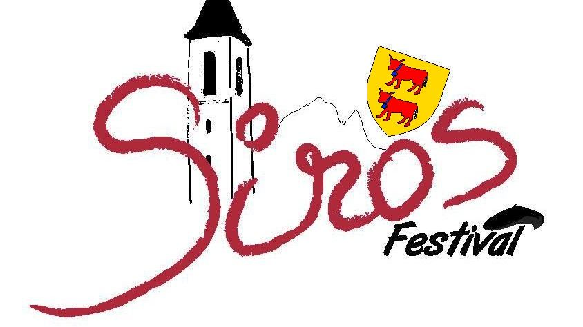 Siros Festival