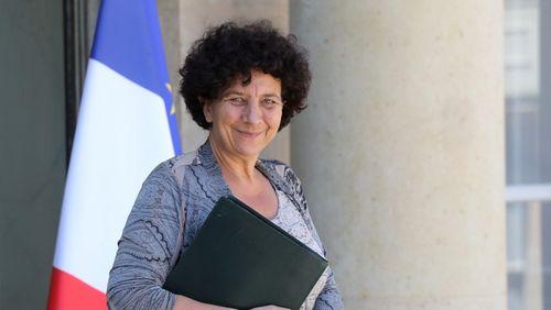 Parcours sup, rentrée des universités, recherche.. Frédérique Vidal est l'invitée des Matins