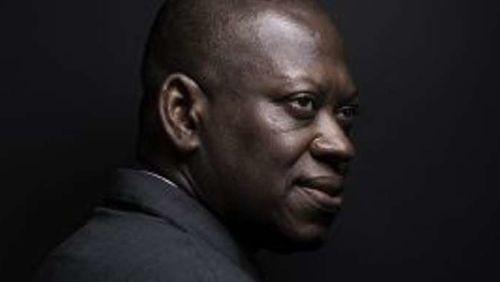 L'urgence africaine de Kako Nubukpo