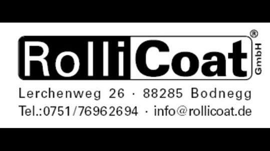 RolliCoat