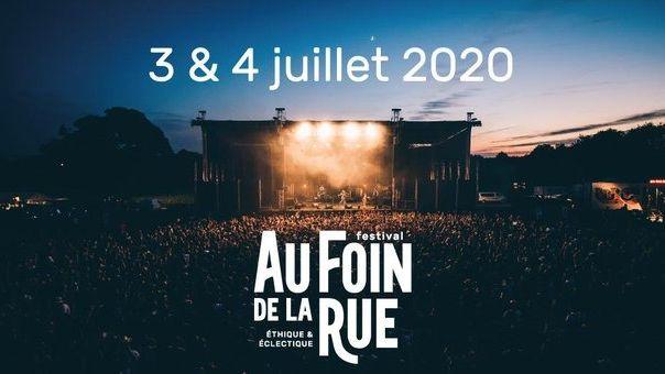 13 000 festivaliers ont participé à l'édition 2019 du festival.