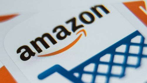Benoit Berthelot, Le monde selon Amazon