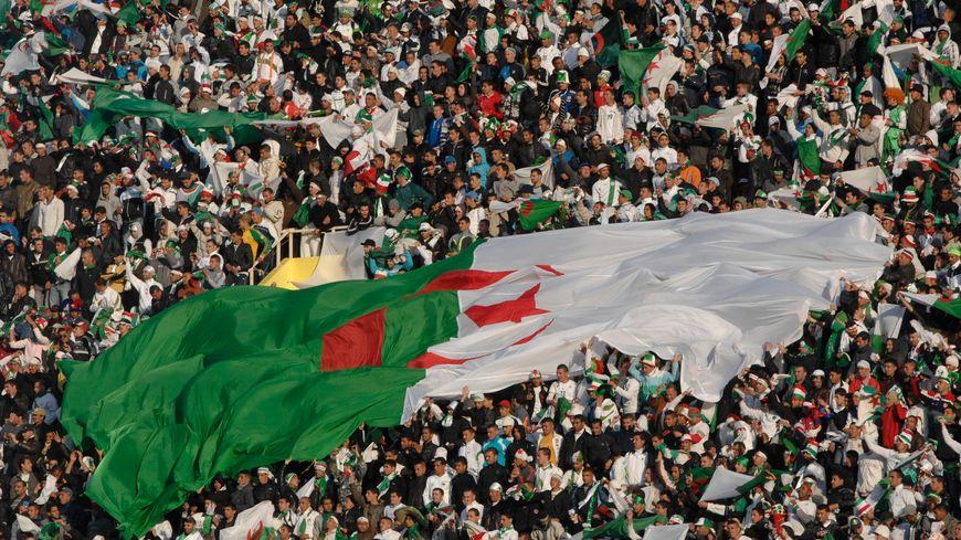 Les organisateurs s'attendent à 40.000 spectateurs pour ce match amical entre l'Algérie et la Colombie au stade Pierre Mauroy