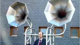 Appareil auditif : quelles sont  les dernières innovations ?