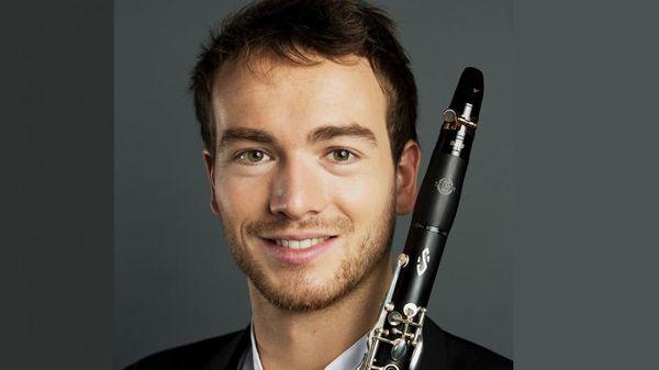 Joë Christophe et Vincent Mussat ; le Quatuor AEolina ; Comet Musicke ; Pascal Amoyel