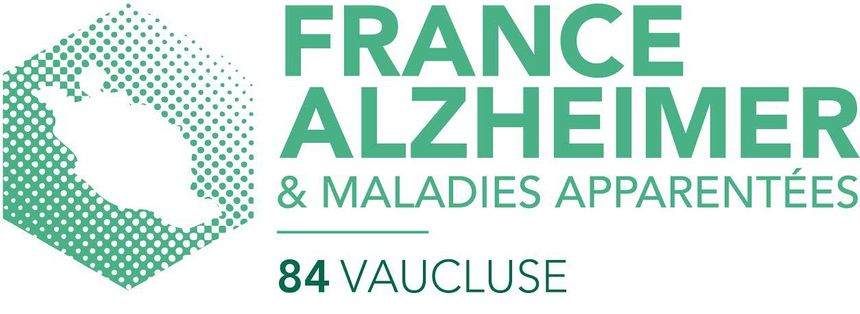 L'antenne vauclusienne de France Alzheimer