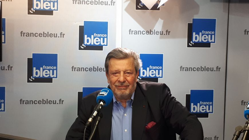 Didier Bariani