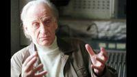 Disparition du compositeur Ivo Malec, figure de la musique électroacoustique