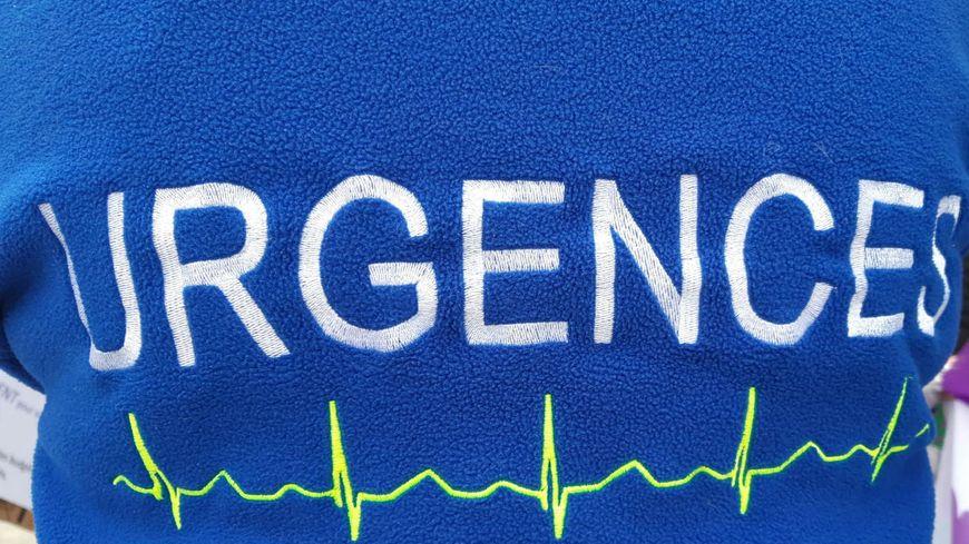 A compter du mardi 24 septembre 20h30 jusqu'au lundi 14 octobre 2019 à 8h30, le service d'accueil des urgences du Pôle Santé Sarthe et Loir sera ouvert uniquement de 8h30 à 20h30