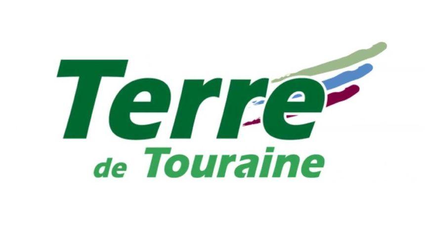 Le dossier de Terre de Touraine
