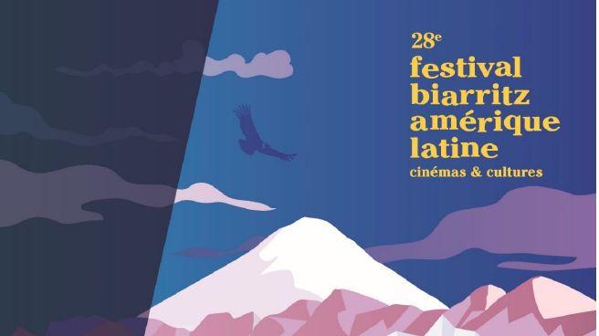Le festival Biarritz Amérique Latine se déroule du 30 septembre au 6 octobre