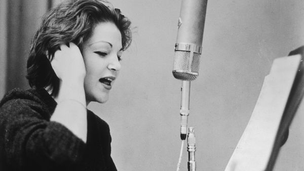 Ping Pong : Annie Ross, Daymé Arocena, Henri Texier, Michel Petrucciani, Barney Wilen and more