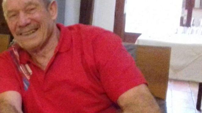 Un appel à témoins lancé pour retrouver Roger Ott