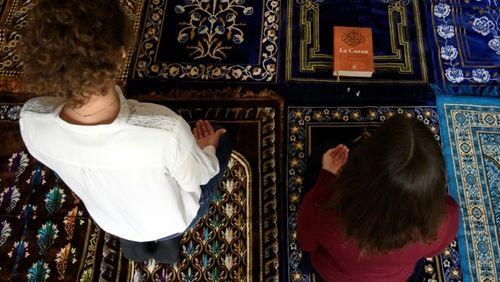 Le renouveau de l'Islam passera-t-il par les femmes ?