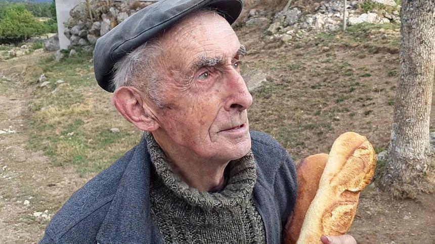 livraison de pain à domicile