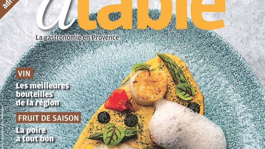 https://www.laprovence.com/a-table