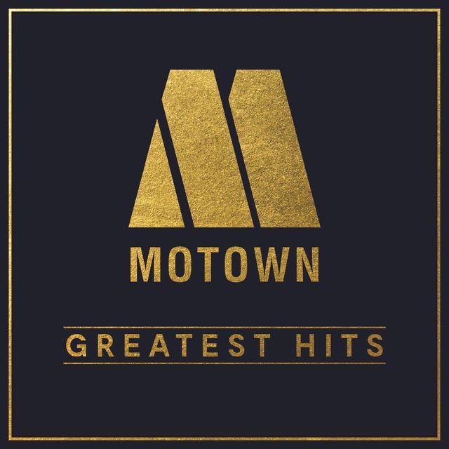 Les 60 ans du label Motown en 60 titres