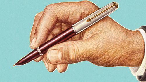 Les écrivains sont-ils responsables de ce qu'ils écrivent ?
