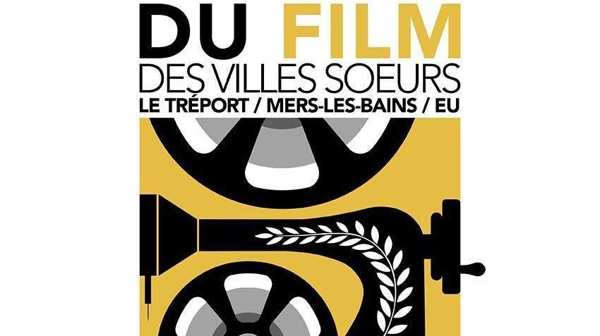 Festival du film des Villes Soeurs du 2 au 6 octobre 2019