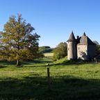 Médecine rurale dans le Cantal