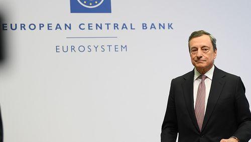 Que doit faire la BCE ?