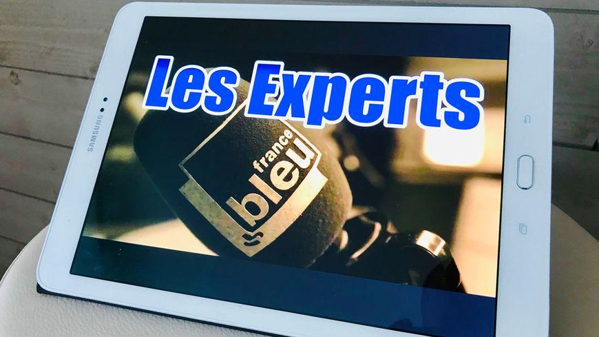 Les experts de LVEB à regarder sur vos téléphones tablettes et ordinateurs...