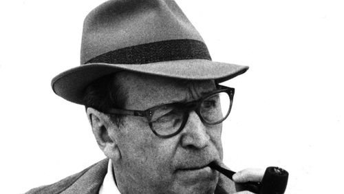 """""""Les Anneaux de Bicêtre"""" de Georges Simenon (3/5) : Première semaine à l'hôpital Bicêtre"""