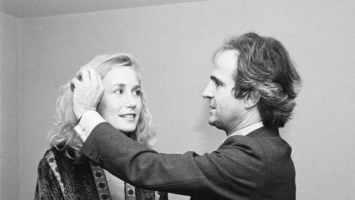 Philosopher avec François Truffaut (3/4) : L'Homme qui aimait les femmes