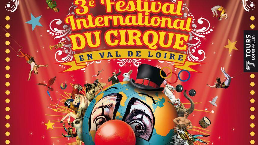 3ème Edition du Festival