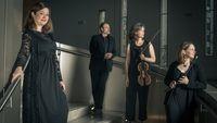 [JEU - CONCOURS] Gagnez vos places pour Les Traversées Baroques au Festival Baroque de Pontoise