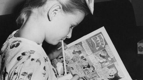 La littérature jeunesse, baromètre de la crispation et du changement ?