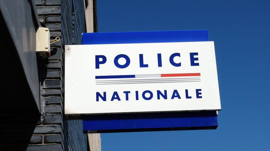 La police est intervenue vers 1h, ce dimanche matin, après un signalement de témoins extérieurs à l'agression.