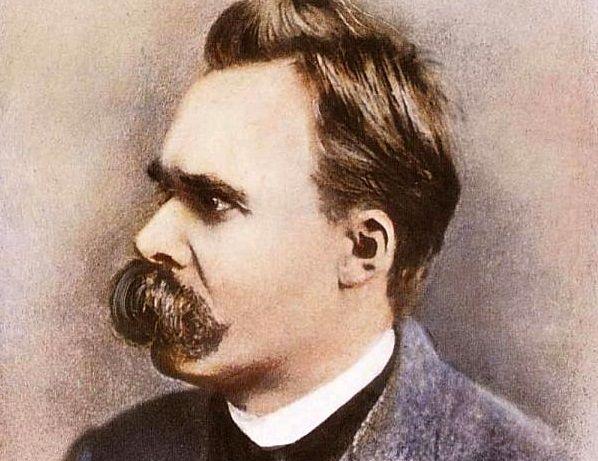 France Culture Nietzsche