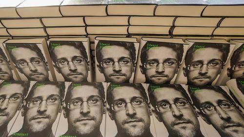 Épisode 3 : Edward Snowden, nouvelle star de la démocratie ?