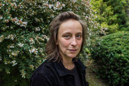 Céline Sciamma / septembre 2019