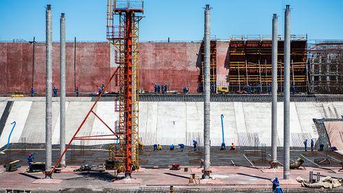 """""""Quand le bâtiment va..."""" (3/4) : Infrastructures : les bons plans de la relance"""