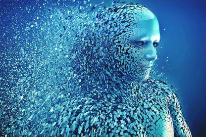 L'algorithme dans la peau : les mondes de la culture et de l'économie doivent-ils craindre les géants du numérique ?
