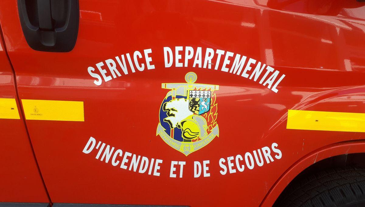 Un accident mortel en Haute Vienne impliquant des adolescents du Cher