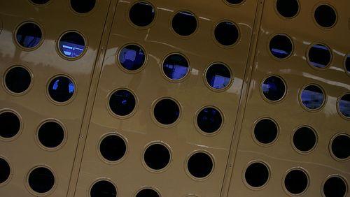 Jean Prouvé : une œuvre architecturale aérienne