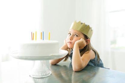 Pourquoi compte-t-on nos années de vie ?