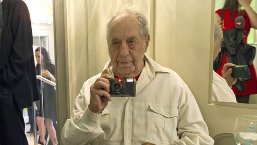 Robert Frank : un photographe fondamentalement iconoclaste