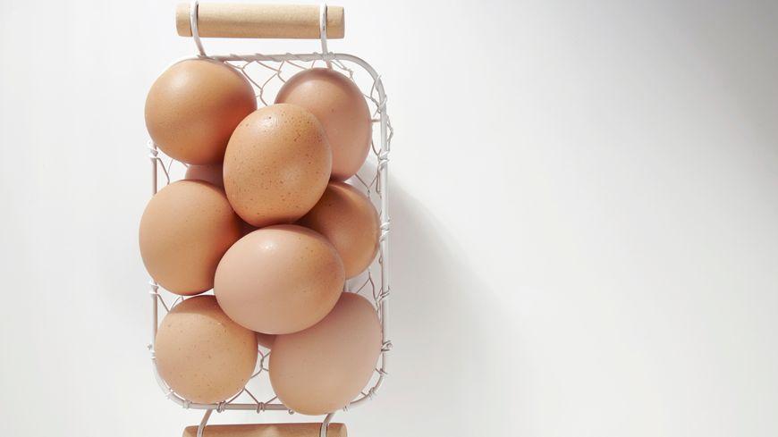 Mettre tous ses œufs dans le même panier !