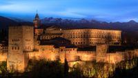 1916, Madrid : Création des Nuits dans les jardins d'Espagne de Manuel de Falla