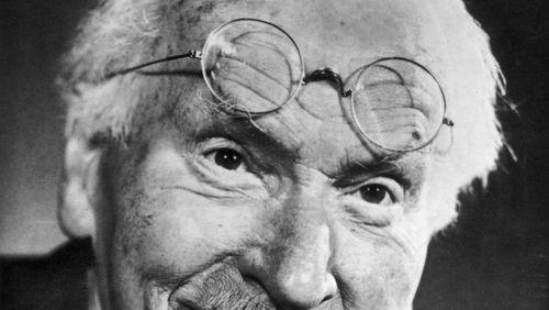 Épisode 2 : Carl Gustav Jung, le dissident mystique